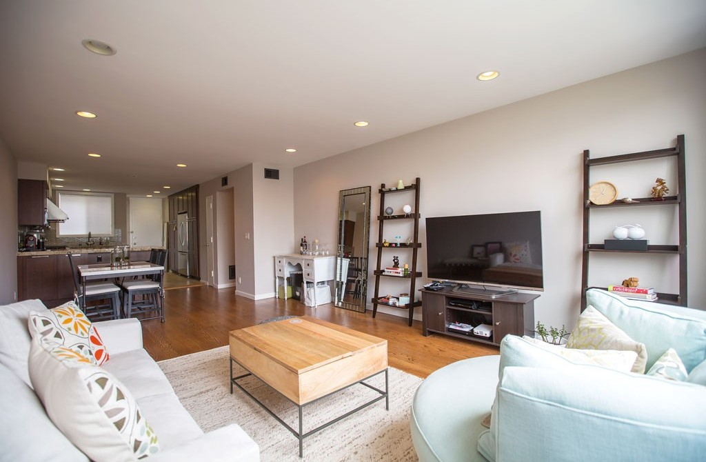 roomie love 2 bedroom apartments in san francisco for under 3800 a