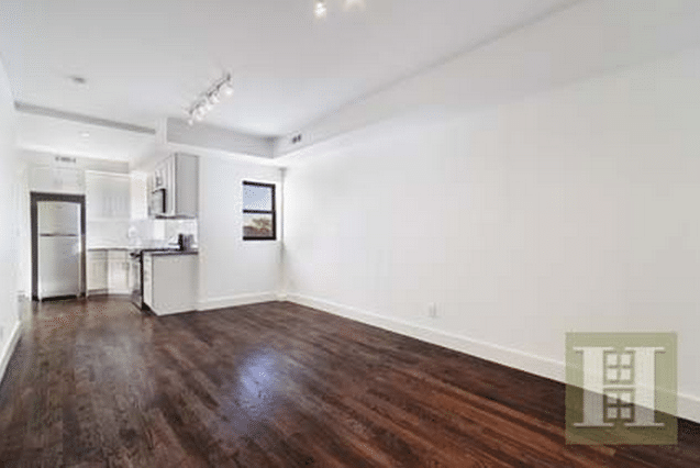 The Best No Fee Apartments In Nyc Right Now Under 1 500