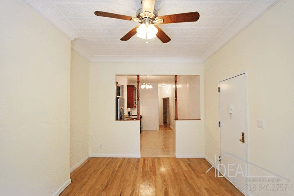 The 5 best affordable nyc apartments right now april 23 - Affordable 3 bedroom apartments nyc ...