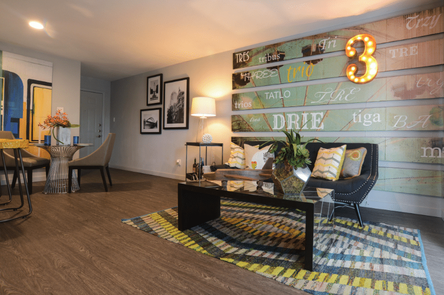 the 5 best affordable austin apartments right now