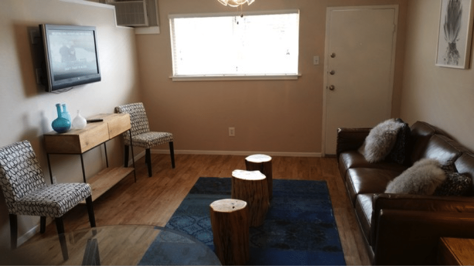 Hunting The Best Apartments In Austin Try These Student Communities - Apartment movers austin