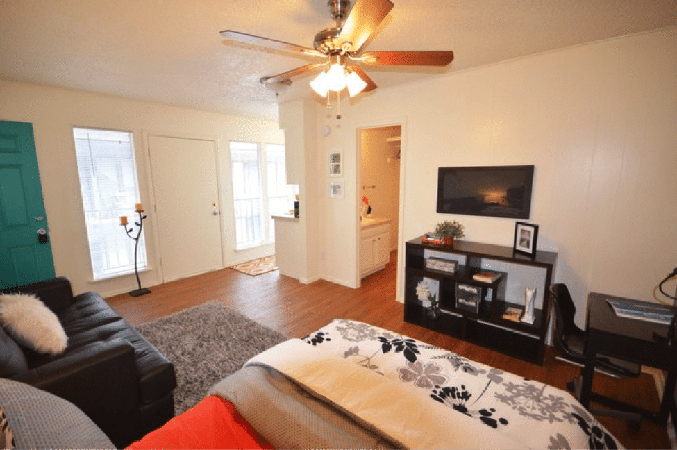 The 5 Best Affordable Austin Apartments Right Now May 20 The Zumper Blog
