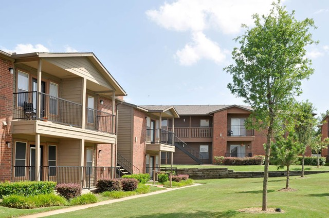 San AntonioAffordable Apartments in 5 Major Texas Cities   The Zumper Blog. Affordable Apartments San Antonio Tx. Home Design Ideas