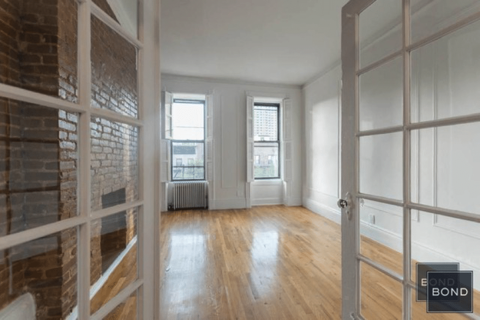 The 48 Best Affordable NYC Apartments Right Now June 48rd Amazing 2 Bedroom Apartments Upper East Side Property