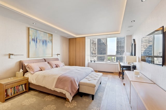 the 10 most luxurious apartments in nyc right now | the zumper blog