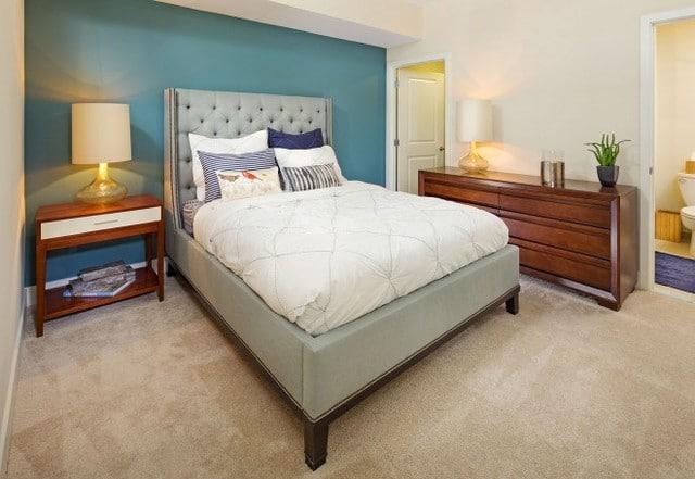 Price of king full size memory foam mattress topper