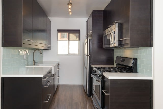 The 5 Best Affordable Apartments In LA Right Now (August 3)