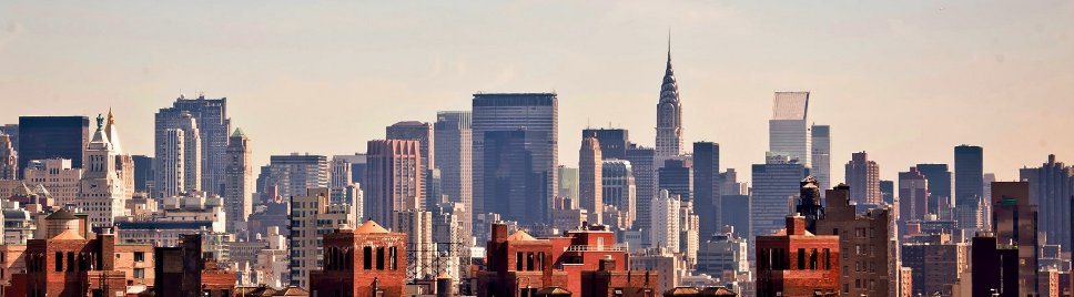 Do i have to pay a broker fee for apartments in nyc for Broker fee nyc