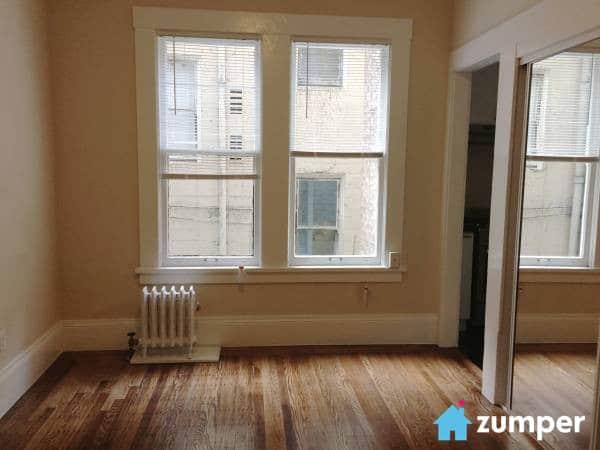What 1 500 in rent gets you across 10 u s cities - 2 bedroom apartments in dc under 1000 ...