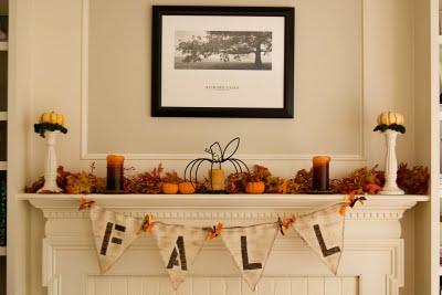 3 fall_banner
