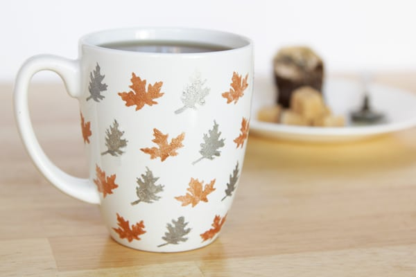 6 leaf_mug