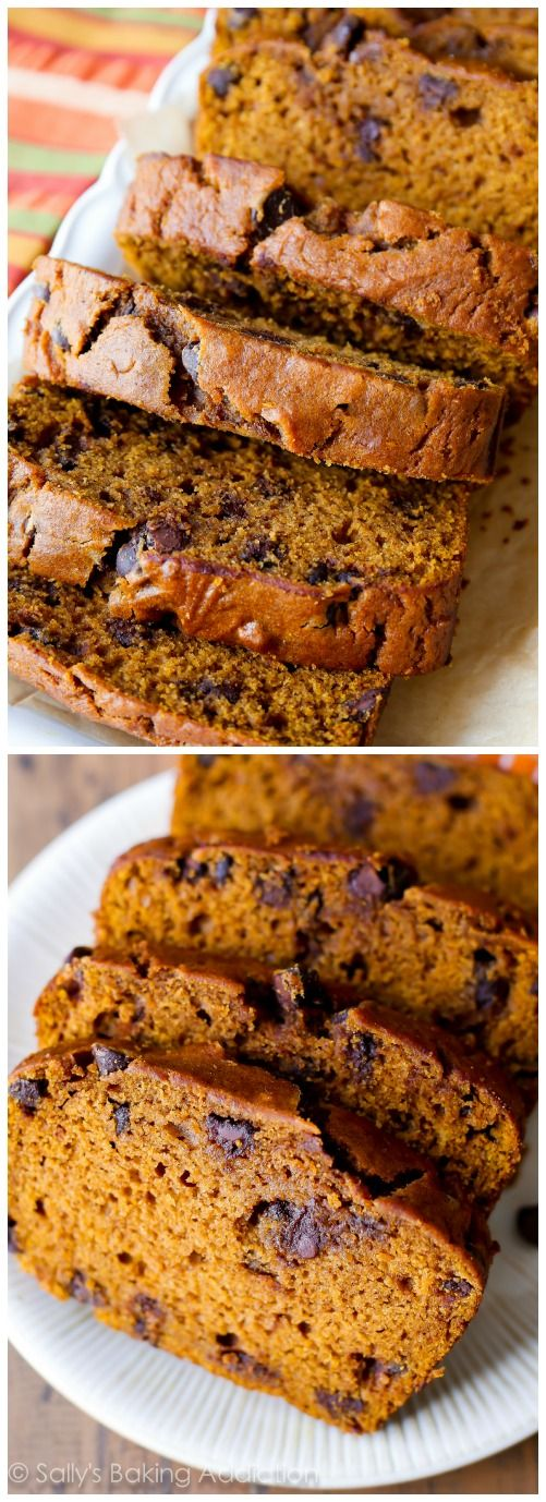 8 pumpkin_bread