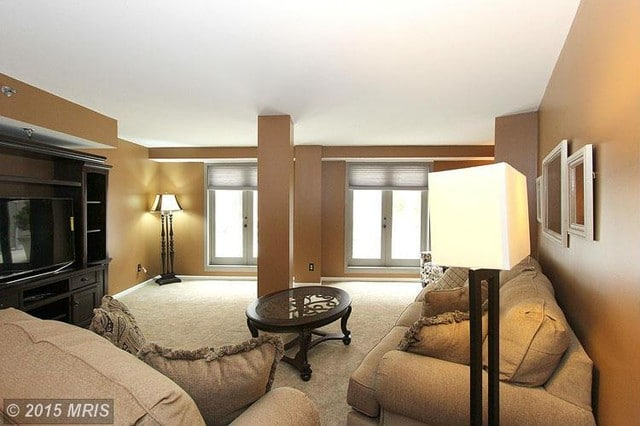 create an alert for 1 bedroom washington listings apartments like this. One Bedroom Apartments In Dc  Apartments In Dupont Circle