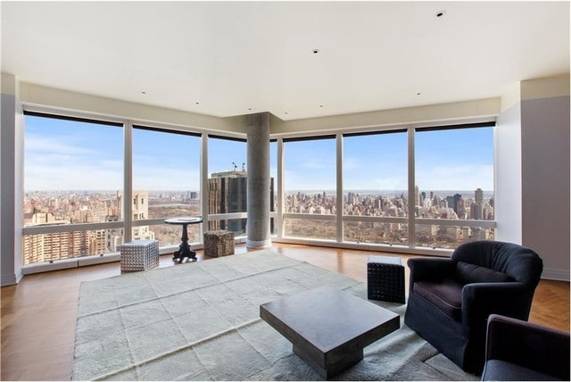 Wonderful Create An Alert For 3 Bedroom New York Listings Apartments Like This