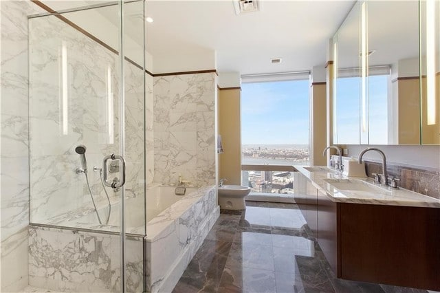 luxury apartments bathrooms. Create an alert for 3 Bedroom New York listings apartments like this The 10 Most Luxurious Apartments in NYC Right Now
