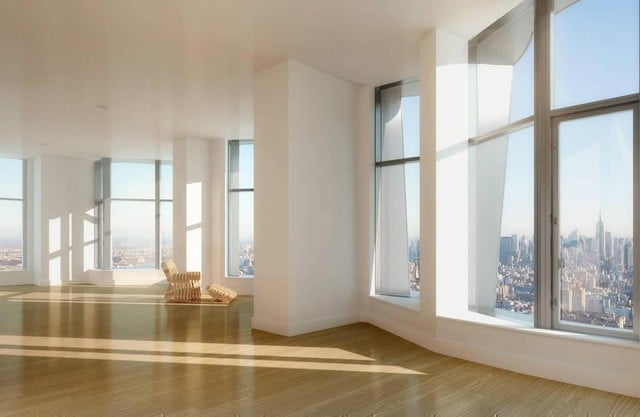 Lovely Create An Alert For 5 Bedroom New York Listings Apartments Like This