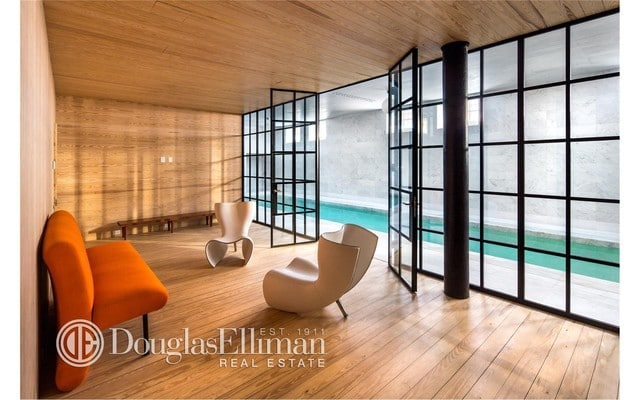 The 48 Most Luxurious Apartments In NYC Right Now Fascinating 5 Bedroom Apartment Nyc