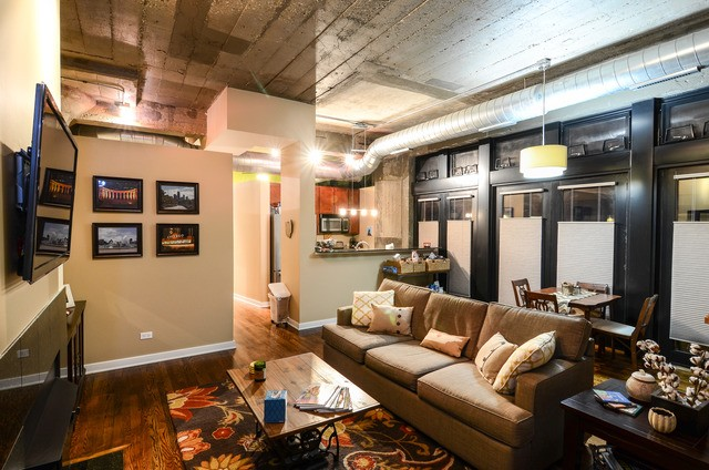 Create an alert for 2 Bedroom Chicago listings apartments like this. The 5 Best Apartments For Rent In Chicago Right Now  November 2015