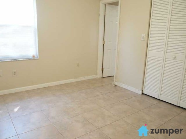 create an alert for 1 bedroom miami listings apartments like this - Porcelain Tile Apartment 2015