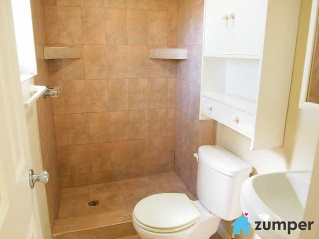 apartments inside bathroom. Create an alert for 1 Bedroom Miami listings apartments like this The 5 Best Affordable Apartments Right Now  October 2015