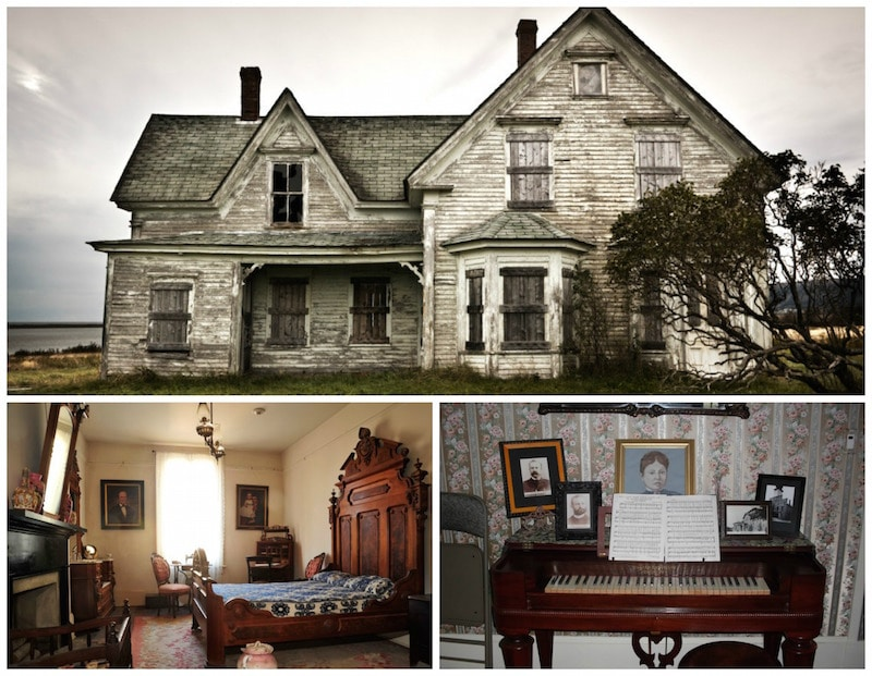 7 apartments you can rent next to a real haunted mansion for Haunted apartments for rent
