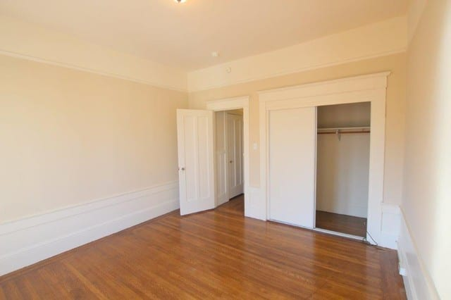 Apartments With Hardwood Floors hollywood luxury apartments with hardwood floors Create An Alert For 1 Bedroom San Francisco Listings Apartments Like This