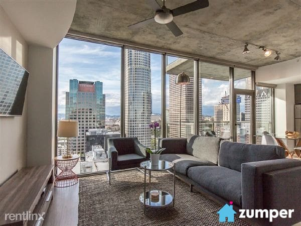 Beautiful Apartments 5 beautiful los angeles homes on the market right now | the zumper