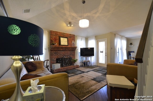 The 5 Best Affordable Apartments in San Antonio Right Now (November ...