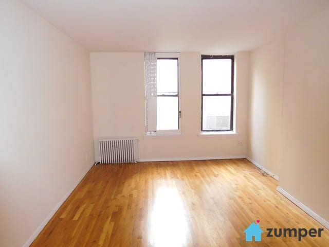 Create An Alert For 2 Bedroom New York Listings Apartments Like This