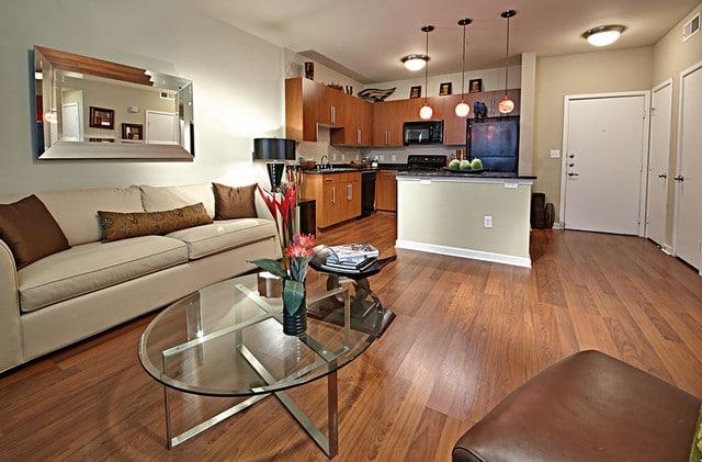 What 1 200 In Rent Gets You Across 10 U S Cities The Zumper Blog