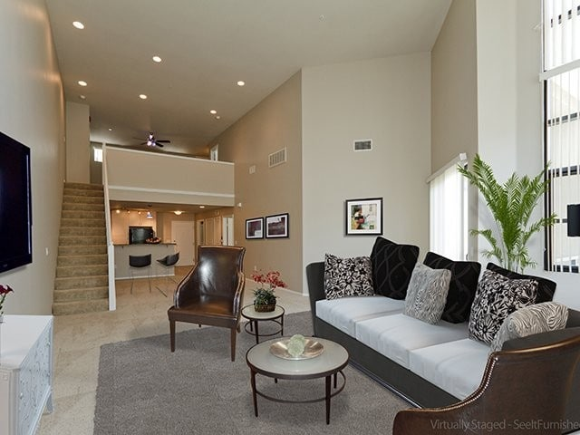 The 5 best affordable apartments in la right now april 2016 for One month rental los angeles