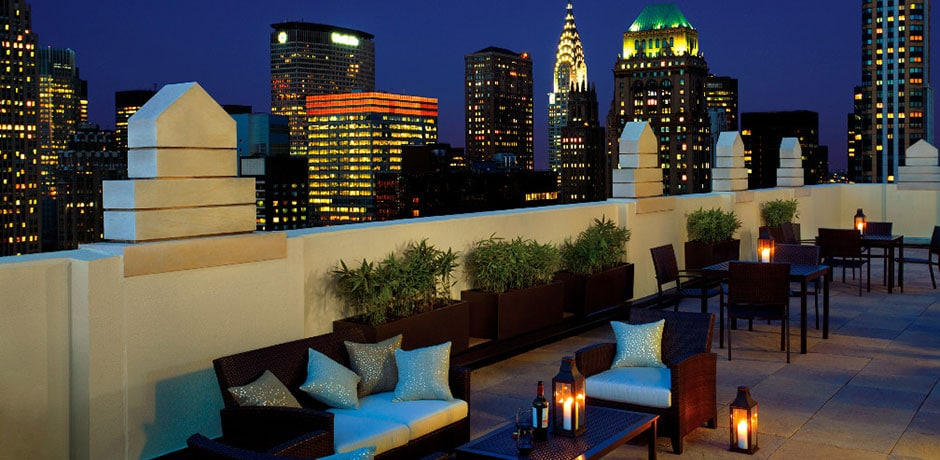 New York Apartment Search Engines