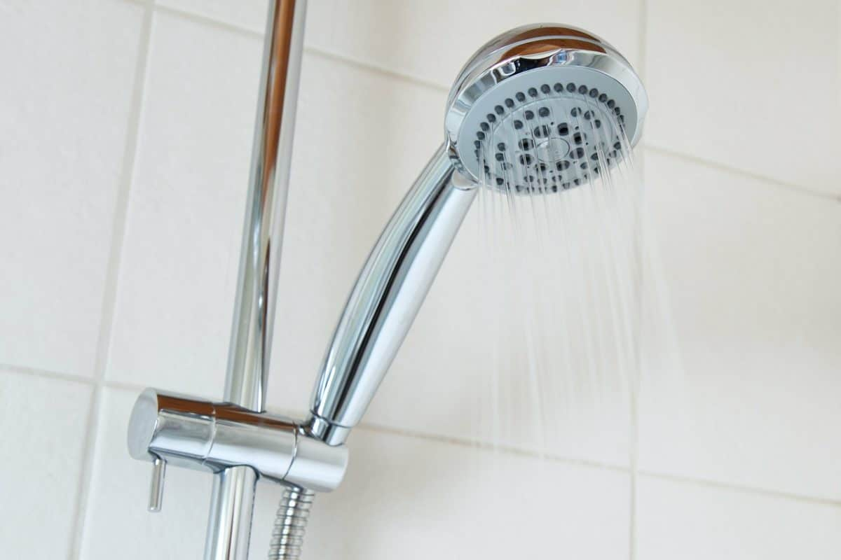 how to make your shower look like new the zumper blog if your shower resembles a swamp more than a spa then it s definitely time for a good deep clean even mucky old showers that seem to have lived past their