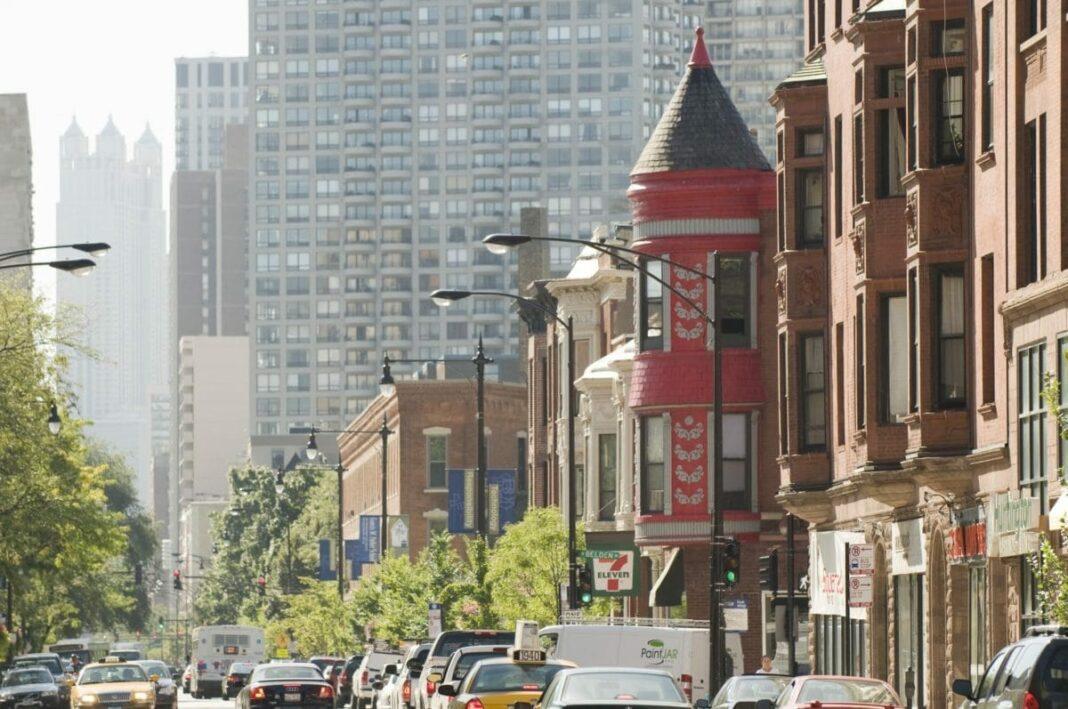 The 10 Best Lincoln Park Restaurants (Chicago) - TripAdvisor