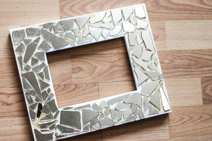 8 diy projects anyone can do image consumercrafts solutioingenieria Gallery