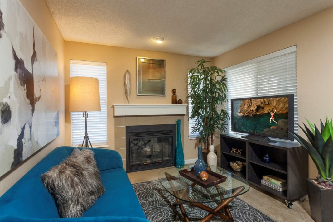 the 10 best denver area apartments for under 1 200