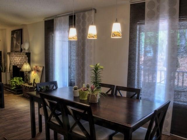 1 bedroom apartments in atlanta under 1000. southwood vista \u2013 1 bedroom $973/month apartments in atlanta under 1000