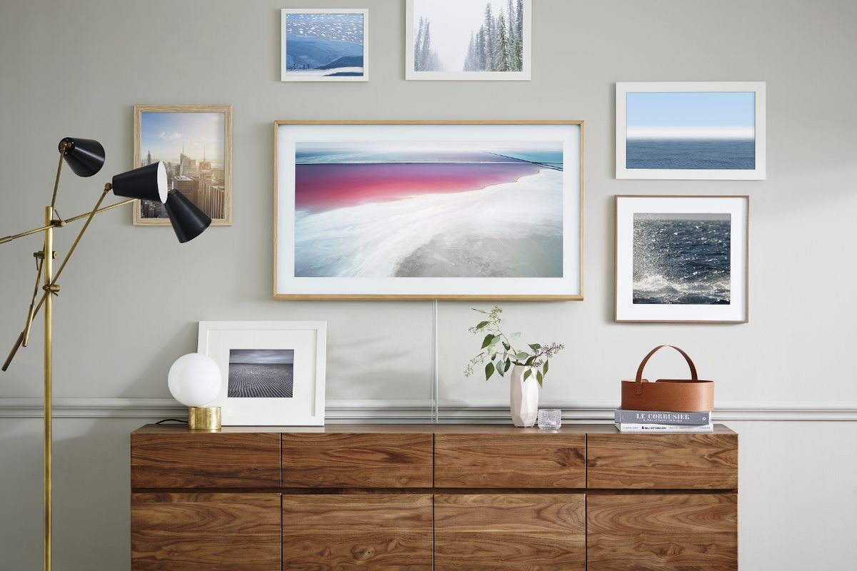 8 Cool Gadgets You Need For Your Apartment in 2018