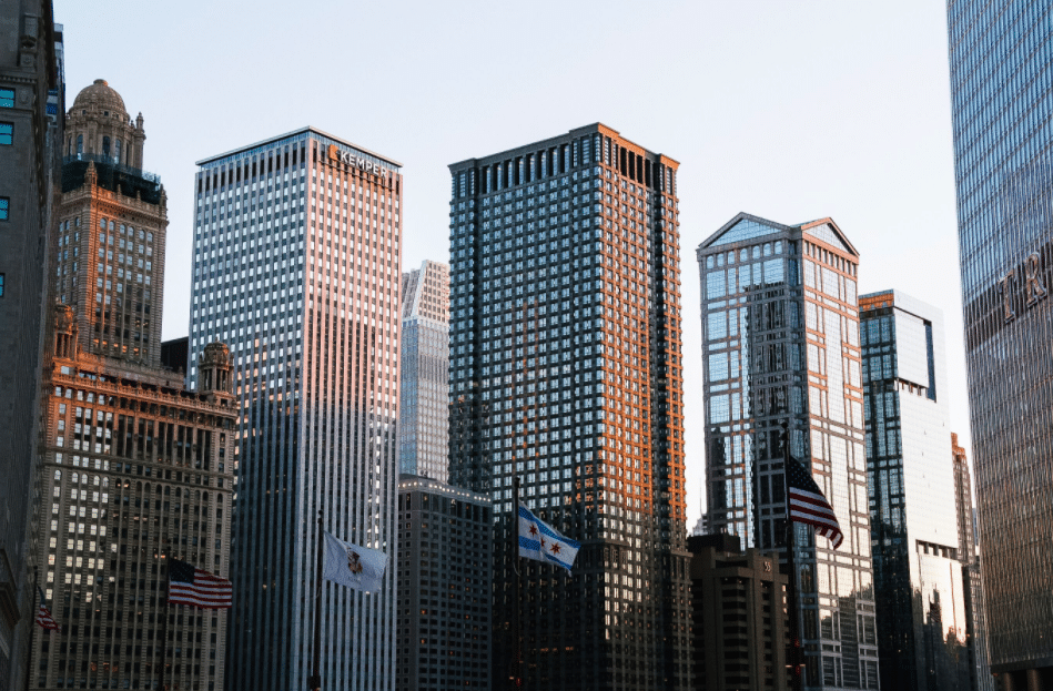 Apartment Hunting in Downtown Chicago: What To Know