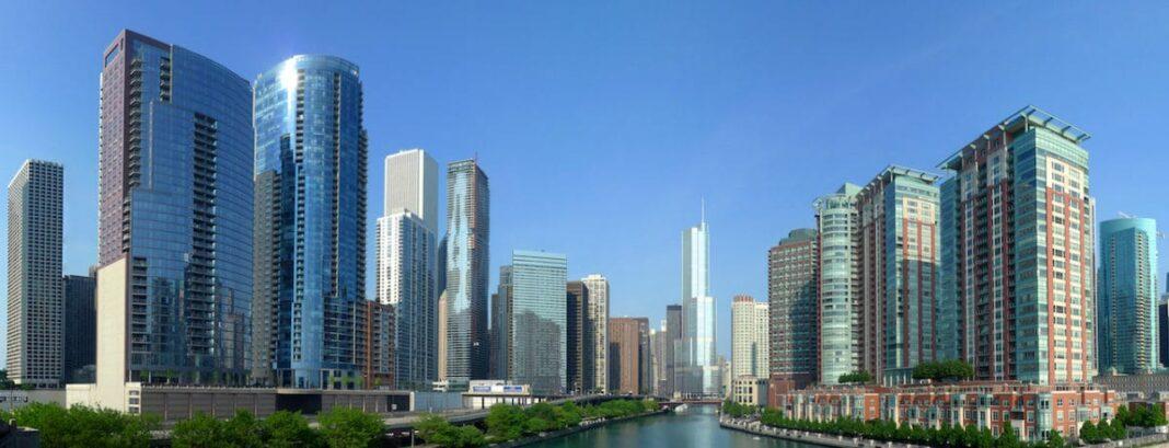 North Center Chicago