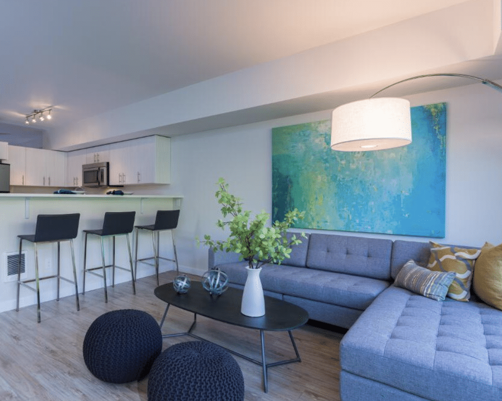 10 affordable apartments in seattle you can rent right now