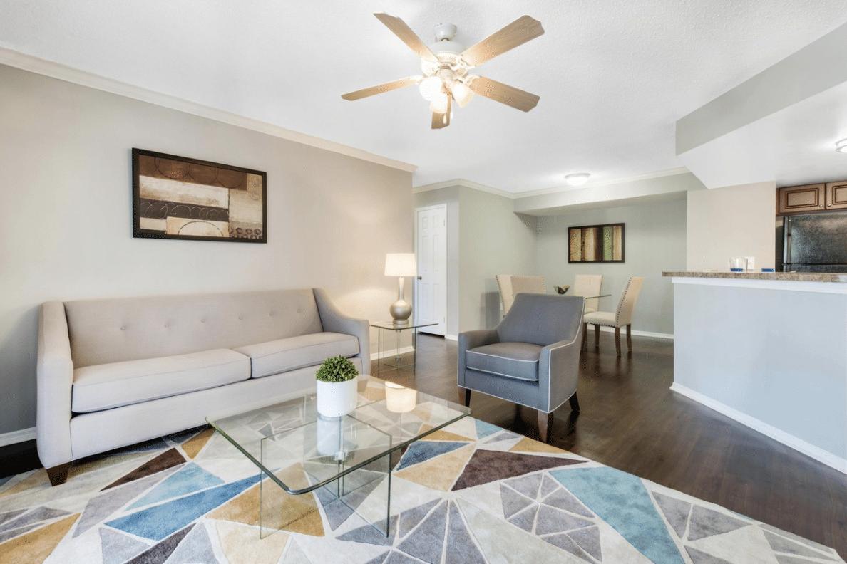 10 Hot Miami Apartment Deals