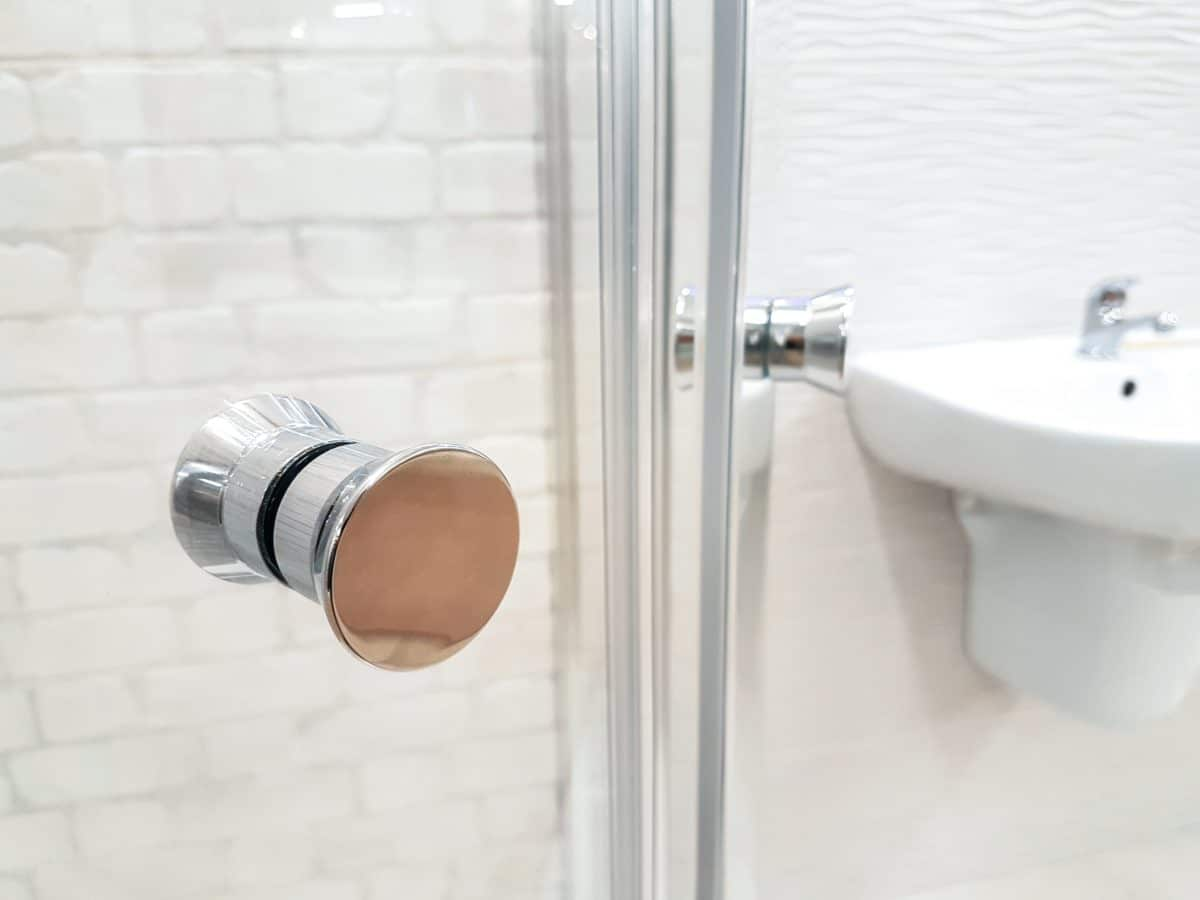 5 Ways to Modernize Your Bathroom