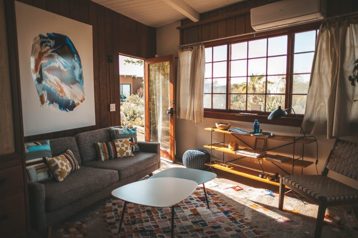 How to Sublease Your Apartment in the US How to Sublease Your Apartment in the US new picture