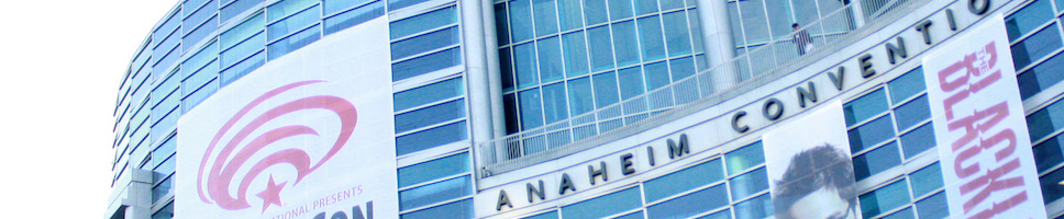 Rooms For Rent In Anaheim Ca Zumper