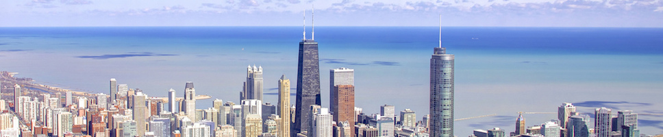 12 144 Apartments For Rent In Chicago Il Zumper