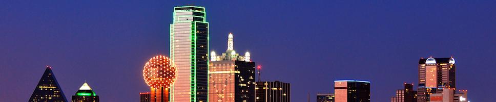 Rooms For Rent In Dallas Tx Zumper