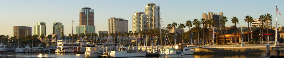 989 Apartments For Rent In Long Beach Ca Zumper