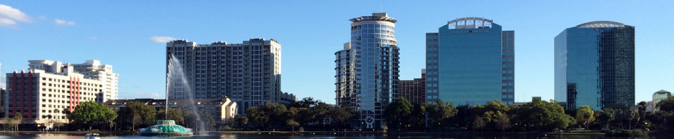 Houses for Rent in Orlando, FL - Zumper