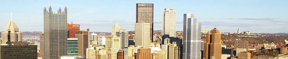 Cheap Apartments For Rent In Pittsburgh Pa Zumper